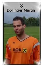Dollinger_Martin